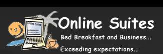 Online Suites, Bangalore - A unit of Shanthiniketan Homes Bangalore Logo of Online Suites Bangalore rcxedn