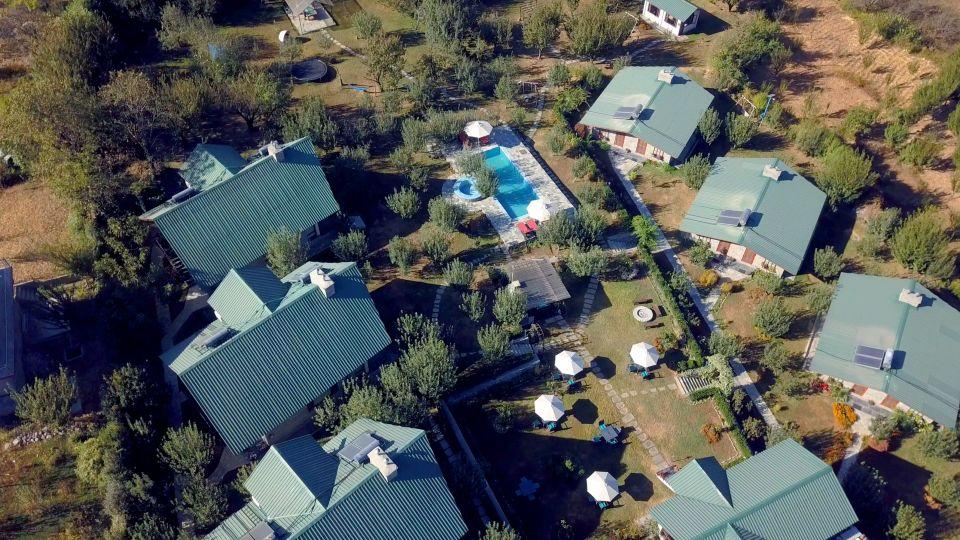 Drone  Screen Shot