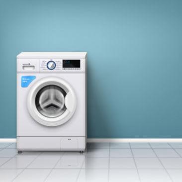 modern-washing-machine-empty-laundry-room 1284-33056 rxiecn
