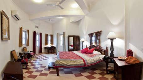 Hill Fort Kesroli Kesroli Narendra Burj Hotel Hill Fort Kesroli Alwar Rajasthan