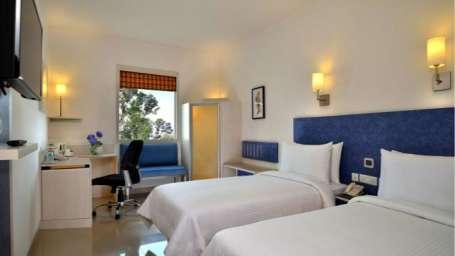 Rooms2 Kalyan Hometel Vandalur Chennai