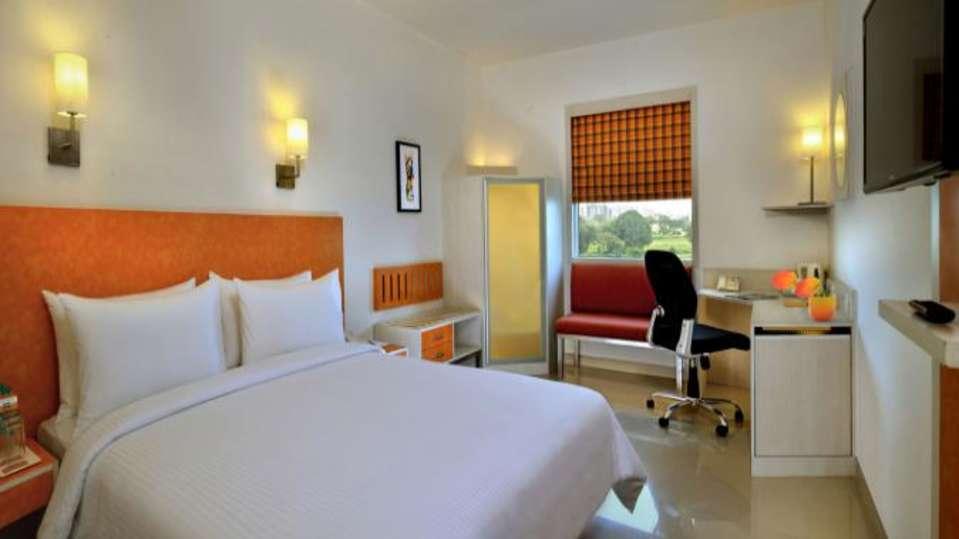 Rooms1 Kalyan Hometel Vandalur Chennai