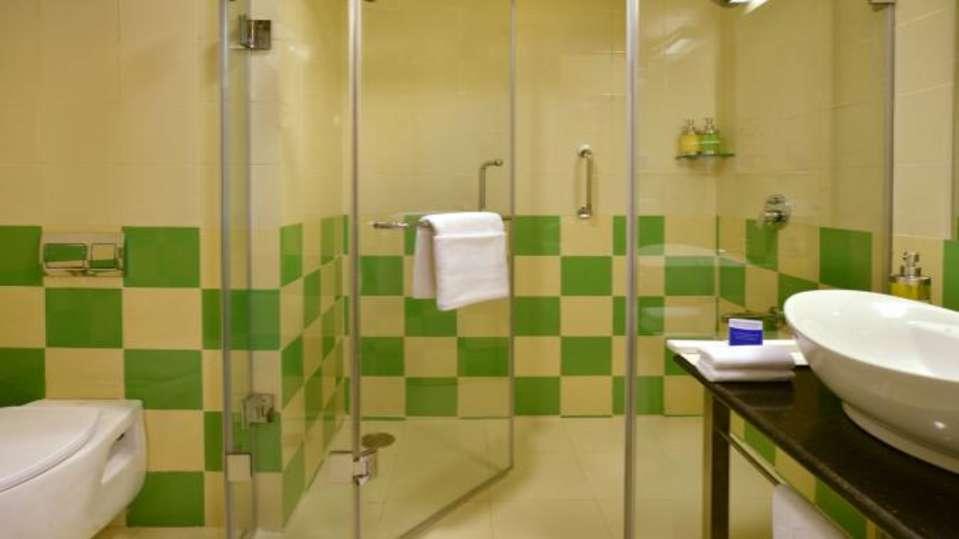 Rooms3 Kalyan Hometel Vandalur Chennai
