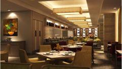 Restaurant Efcee Sarovar Portico Bhavnagar 2