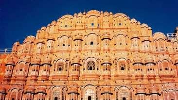 1589 Hotels  Hawa Mahal Jaipur hotels 1589