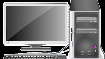 computer-158675 640 hoflzo