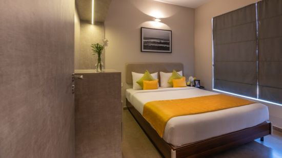 rooms near Bangalore International Airport  rooms at Bangalore International Airport   rooms near bangalore international airport035