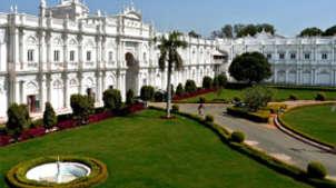 Hotel Mayur, Gwalior Gwalior Capture1