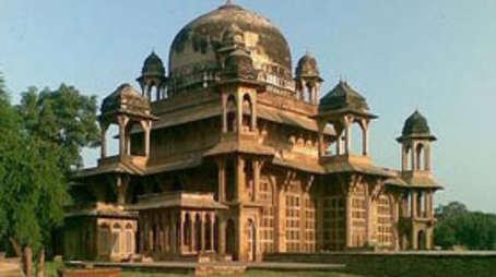 Hotel Mayur, Gwalior Gwalior Capture4