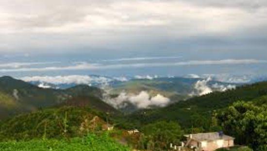 almora Nainital