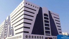 Aditya Park, Aditya Park Hyderabad, hotels near hyderabad HITEC city