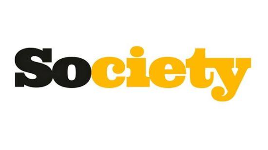 20150603171856 Society logo