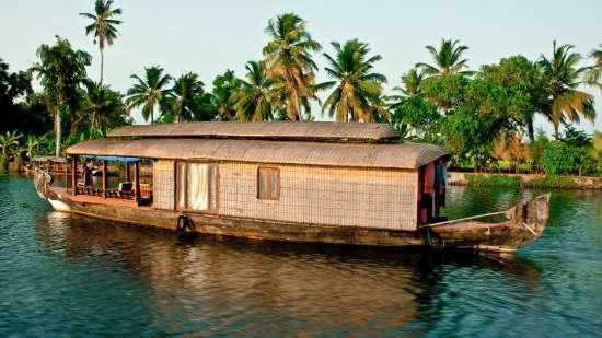 backwaters-2075753 1920