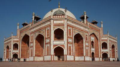 Sarovar Portico in Delhi,hotel in Delhi near AIIMS, hotel in Green Park Delhi, hotel rooms near Green Park 2