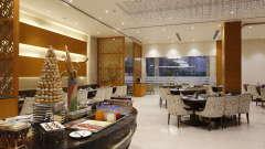Best Restaurants in Jhansi, Restaurant Nataraj Sarovar Portico Jhansi 17
