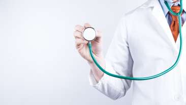 Doctor on call,  Park Inn, Gurgaon - A Carlson Brand Managed by Sarovar Hotels, best hotels in gurgaon