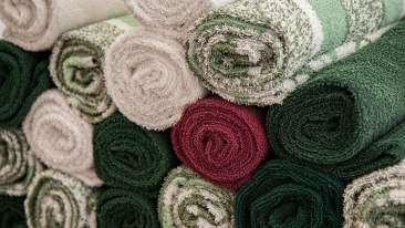 towels-557655 1920 1