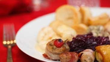 Food , Hotel Seyfert Sarovar Portico Dehradun