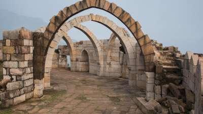archaeological-2370325 1920