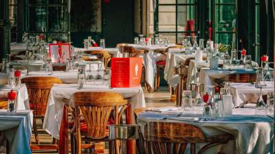 restaurant-3597677 1920