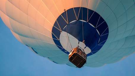 hot-air-balloon-3648832 1920
