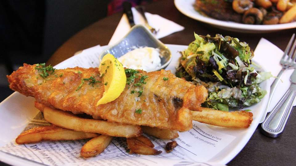 fish-and-chip-3039746 1920