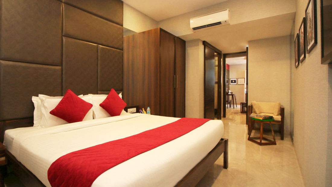 IMG 9078 2, Serviced Apartments in Khar, Rooms in Khar, Hotels in Khar 222