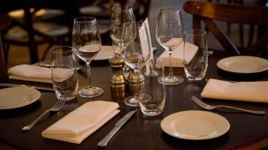 Hotel Southern Star - Davangere  Davangere Hotel southern star bar restaurant