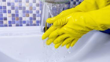 hygiene-6392476 1920
