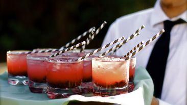 cocktails-948353 1920