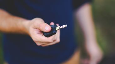 key-791390 1920