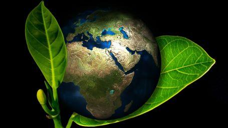 earth-405096 1920