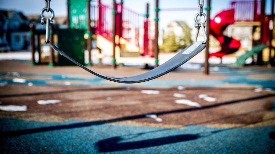 swing-1188132 1920
