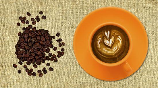 coffee-1572745 1920