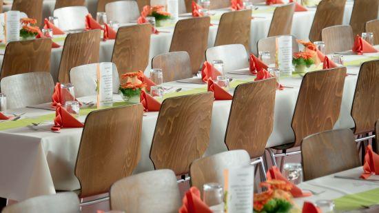 Hill View Resorts Ramanagara Banquet Halls Demo Pic