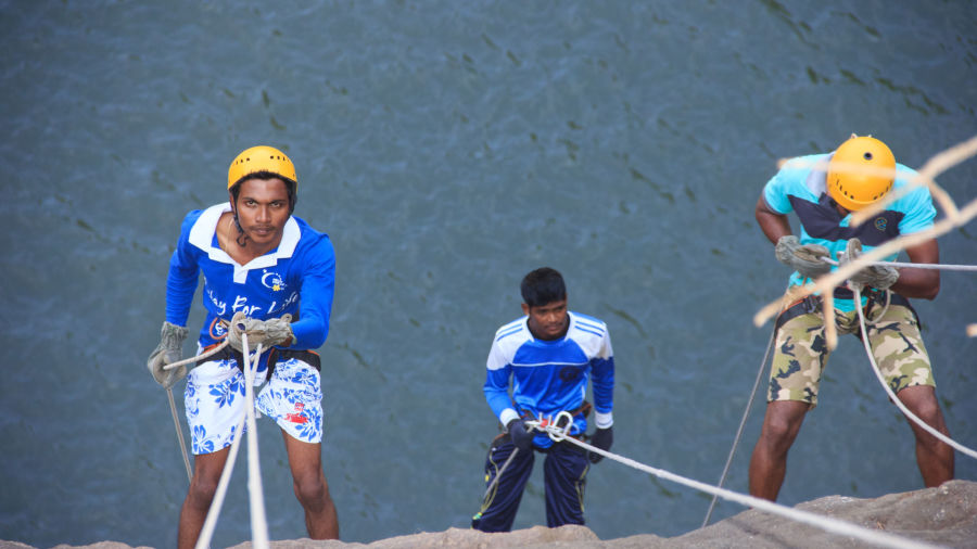 rappelling 16156907916 o