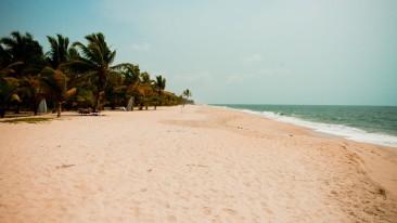 beach-2075839 1920
