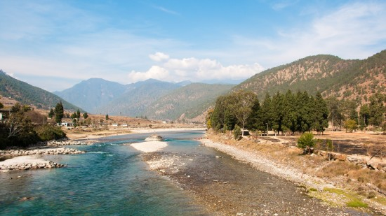 bhutan-2817362 1920