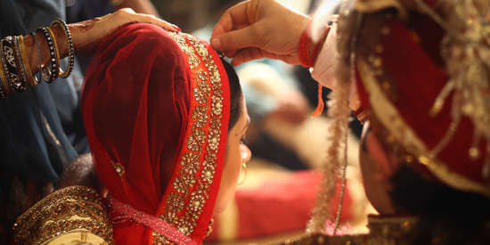 weddings at Fort JadhavGADH - Resort in Pune Near Mumbai