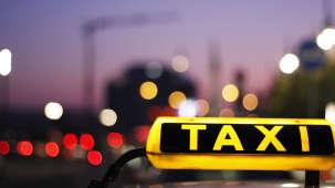 Deblok Group  taxi cab service