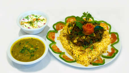 Dining and Restaurant at Hotel Sandhya Residency Bangalore