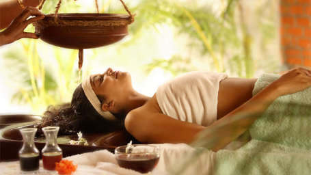 Lotus Eco Beach Resort, Hotel in Konark With Spa