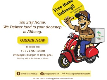 Home Delivery Web Banner Revised 1  page-0001