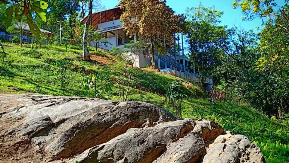 Rooms in Wayanad, Best Resorts in Wayanad, Nature Resorts in Vythiri 15