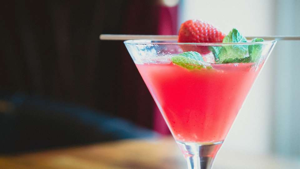cocktail-919074 1920