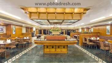 Indigo Ahmedabad Sarovar Portico Ahmedabad 4