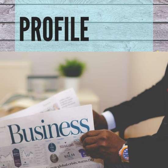 profile-page-001