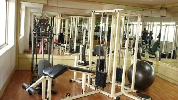 3-star-hotel-in-Ernakulam-with-health-club