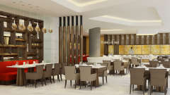 Neelkanth Sarovar Premiere Luxury Hotel in Lusaka Add