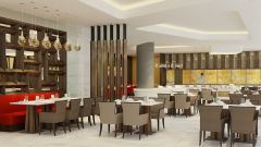Neelkanth Sarovar Premiere Luxury Hotel in Lusaka Add
